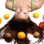 Współczesne metody leczenia cukrzycy