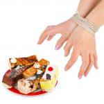 Czynniki ryzyka cukrzycy