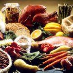 Samokontrola w cukrzycy