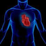 Choroba niedokrwienna serca
