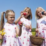 Leczenie cukrzycy u dzieci