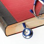 Zmienne metody leczenia cukrzycy