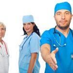 Opieka nad diabetykami w Wielkiej Brytanii; Czy lepsza niż w Polsce?