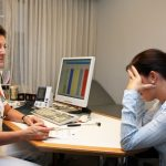 Powikłania cukrzycy – nefropatia