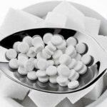 Zdrowy słodzik – także w suplementach diety