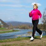 Czy cukrzyca i sport idą w parze?