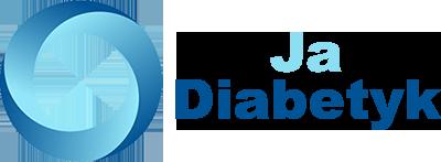 Ja, diabetyk - serwis informacyjny dla diabetyków