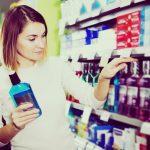 Listerine – płyny do płukania jamy ustnej dobrej jakości