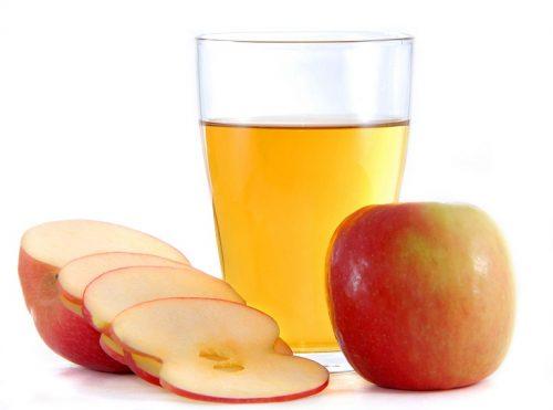 Napoje i soki w codzienne diecie cukrzycowej