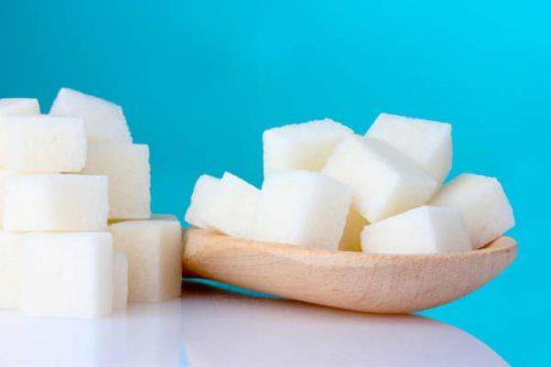 Czy jesteście uzależnieni od cukru?