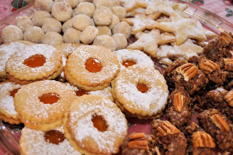 Nałóg jedzenia, a cukrzyco-otyłość