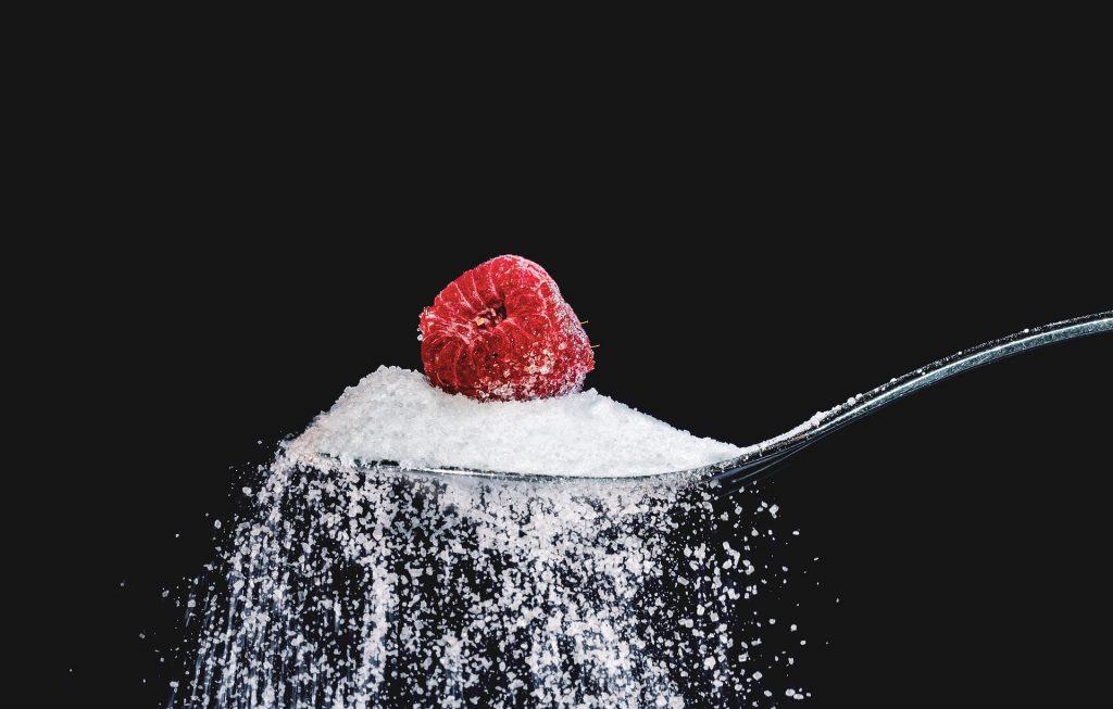 Co warto wiedzieć o cukrzycy?