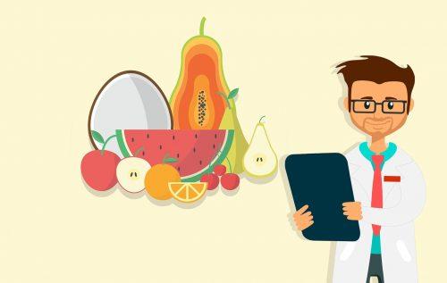 Glukometr, czyli niezbędne urządzenie każdego diabetyka